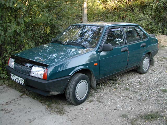 Audi a1 с пробегом в автосалонах москвы